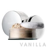 Clio Self Balancing Face Powder