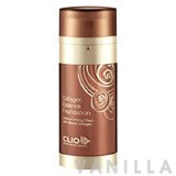Clio Collagen Essence Foundation