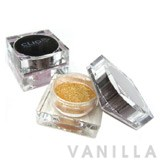 Clio Diamond Pearl Powder