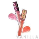 Clio Art Lip Gloss
