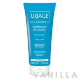 Uriage Gommage Integral Gentle Total Exfoliant