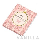 DHC Oil Blotting Paper