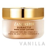 Lancaster Advanced Rich Day Cream SPF15