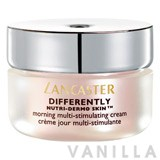 Lancaster Morning Multi-Stimulating Cream