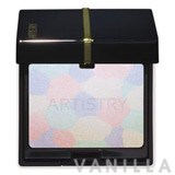 Artistry Brightening Pressed Powder