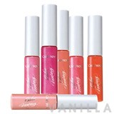 Cute Press Color Fantasy Dream Gloss
