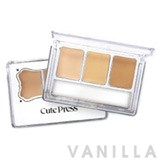 Cute Press Color Fantasy Skin Perfect Concealer