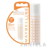 Maybelline  Lip Smooth Extra Care