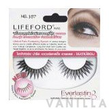 Lifeford Everlasting Eyelash
