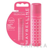 Maybelline Lip Smooth Color & Care