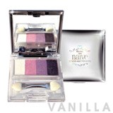 Mistine Naive Color Mix Eyeshadow