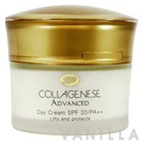 Boots Collagenese Advanced Day Cream SPF20 PA++