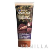 Boots Extracts Brazil Nut Body Wash