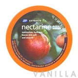 Boots Extracts Nectarine Body Butter