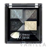 Mistine Majestic Eyeshadow