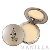 Bloom Brightening Compact Foundation SPF25 PA+++