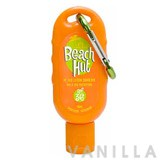 Beach Hut Ye' Old Lotion Sunblock SPF36
