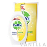 Dettol Fresh Shower Gel