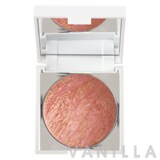 New CID i-glow Compact Shimmer Powder with Mirror