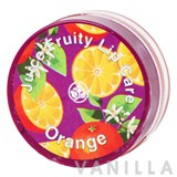 Oriental Princess Juice Fruity Lip Care Orange