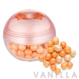 Etude House Miss Tangerine Cheek Ball
