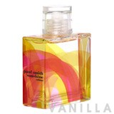 Paul Smith Sunshine Edition for Women Eau de Toilette