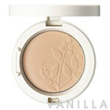 Innisfree Mineral Creamy Pact