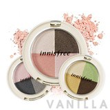 Innisfree Mineral Shadow