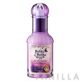 Holika Holika Secret Source Hydro Essence