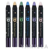 Holika Holika Pearly Eye Crayon