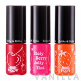 Holika Holika Holy Berry Jelly Tint