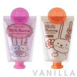 Tony Moly Mini Bunny Hand Cream