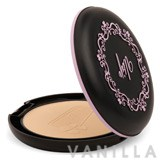Utip Magic Charming BB Powder SPF15