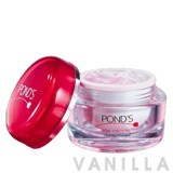 Pond's Age Miracle Dual Eye Therapy