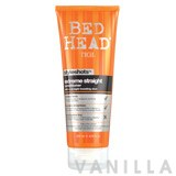 Bed Head Styleshots Extreme Straight Conditioner