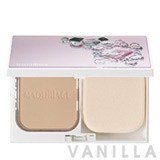Maquillage Lighting White Powdery UV