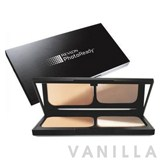 Revlon PhotoReady Two-Way Powder Foundation SPF20