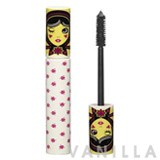 Anna Sui Dolly Girl Full Mascara