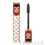 Anna Sui Dolly Girl Long Lash Mascara