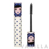 Anna Sui Dolly Girl Volume Up Mascara