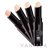 Revlon PhotoReady Concealer SPF20