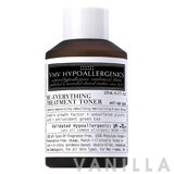 VMV Re-Everything Treatment Toner
