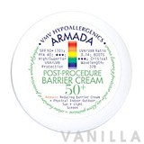VMV Armada Post-Procedure Barrier Cream 50+