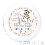 VMV The Big, Brave Boo-Boo Balm