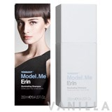 Toni&Guy Model.Me Erin Illuminating Shampoo