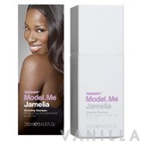 Toni&Guy Model.Me Jamelia Enriching Shampoo