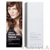 Toni&Guy Model.Me Helena Super Hydrating Conditioner