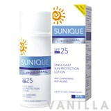 Sunique Daily SPF25 PA++