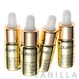 Purecare Super Antioxidant Phytoprime Concentrate Essence