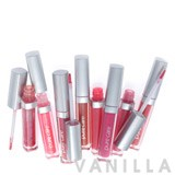 Purecare Benefits Moisture Lip Gloss